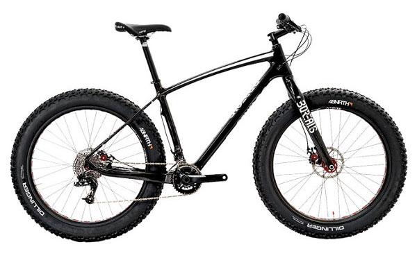 Top Mountain Bikes >> 10 Best Mountain Bike Comparison Top Two Wheels Reviewed