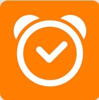 3. sleep cycle alarm clock