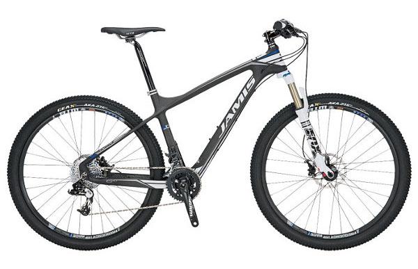 10 Best Mountain Bike Comparison Top Two Wheels Reviewed