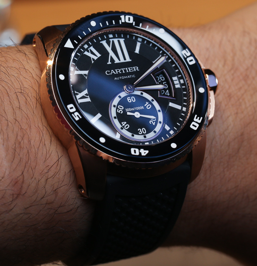 Comparison of 10 Best Dress Watches for Men | CompareCamp.com