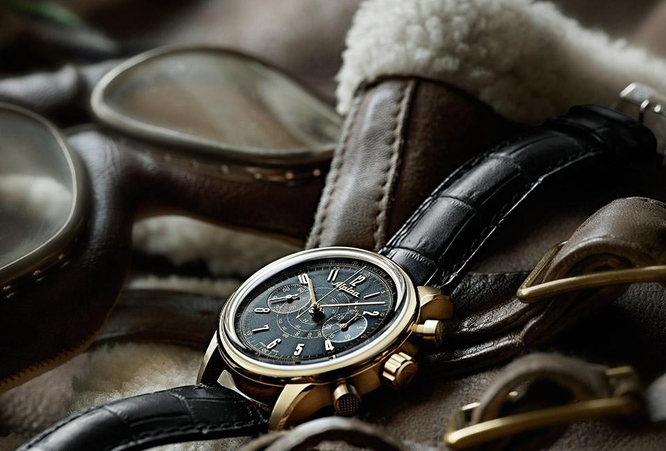 comparison of 10 best dress watches for men comparecamp com alpina