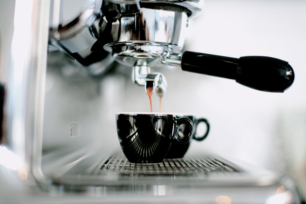 review of 10 best espresso machines to brew your morning drink