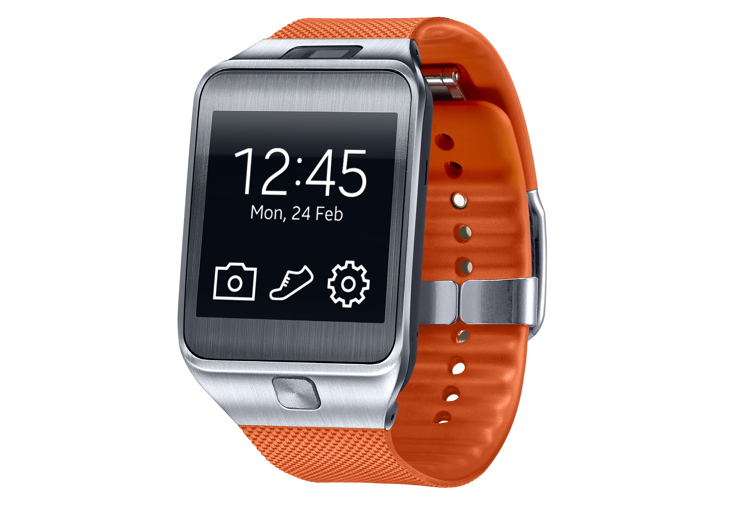 tech your lenovo lady wallpaper band resolution hi watch review vibe smartwatches smart watches