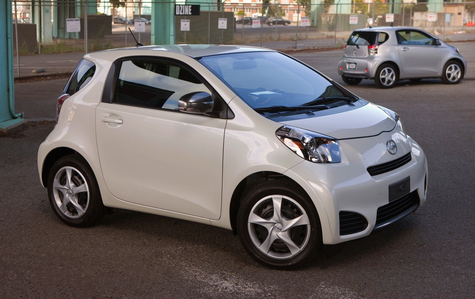 10 Most Affordable Cars Of 2014 Comparison For Budget Conscious