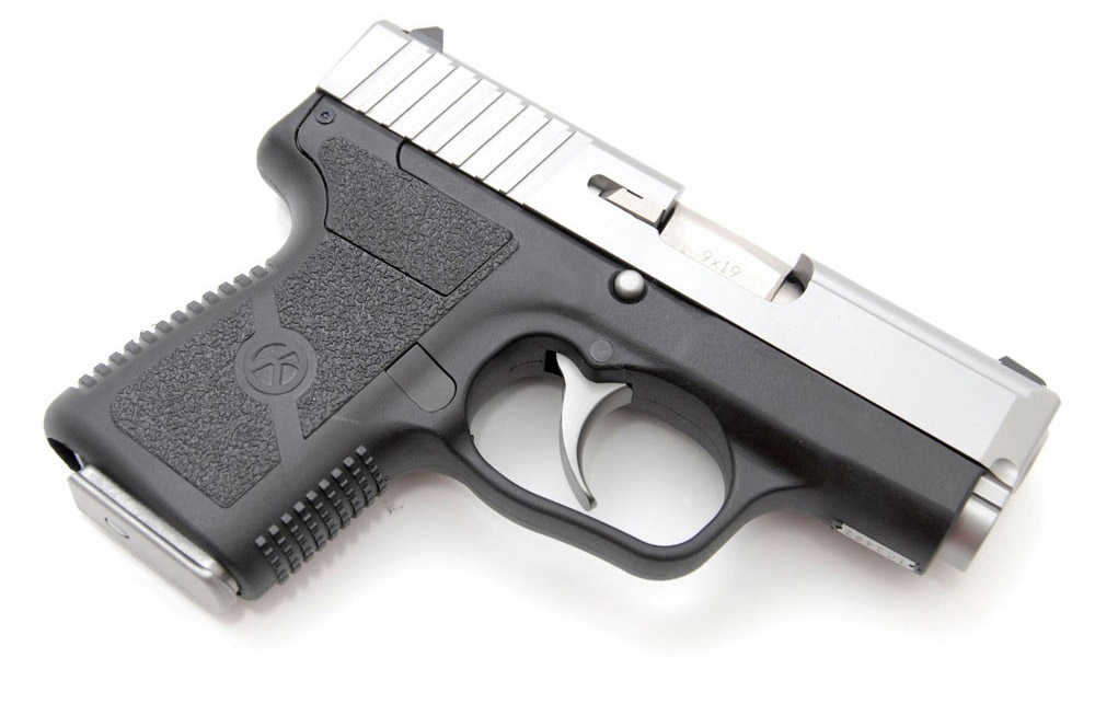 Comparison of Cheap 9MM Pistols You Should Consider For Self-Defense | CompareCamp.com
