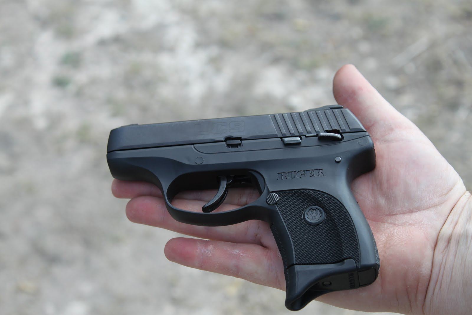 Comparison of Cheap 9MM Pistols You Should Consider For Self