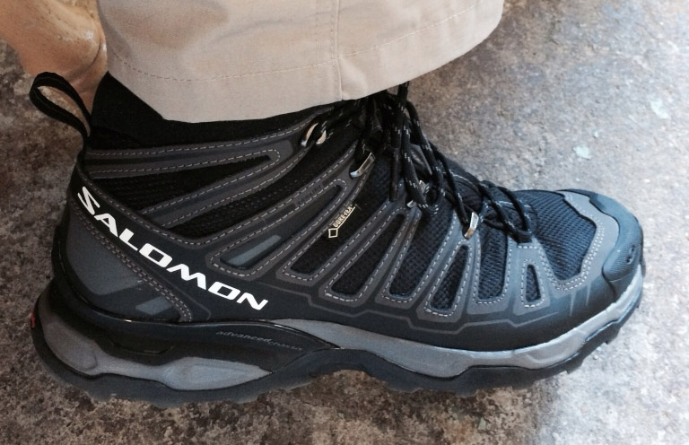 6fd5baf71991 Comparison Of The Best Hiking Boots Below The  200 Mark ...