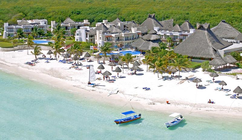 roatan all inclusive resorts, roatan honduras all inclusive resorts