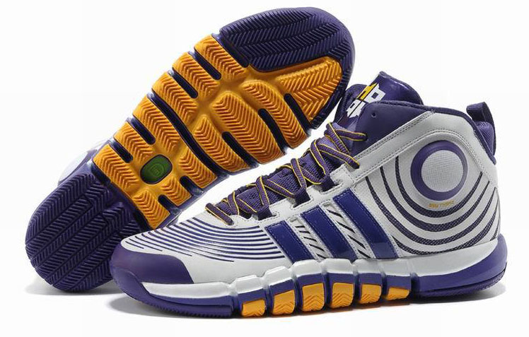 ee26cb36dd87 Browsing For Basketball Shoes Below  100  Compare Adidas