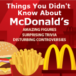 mcdonalds controversy essay 14 never-ending food debates  where do you stand on these never-ending food debates  controversy debate food policy health politics.