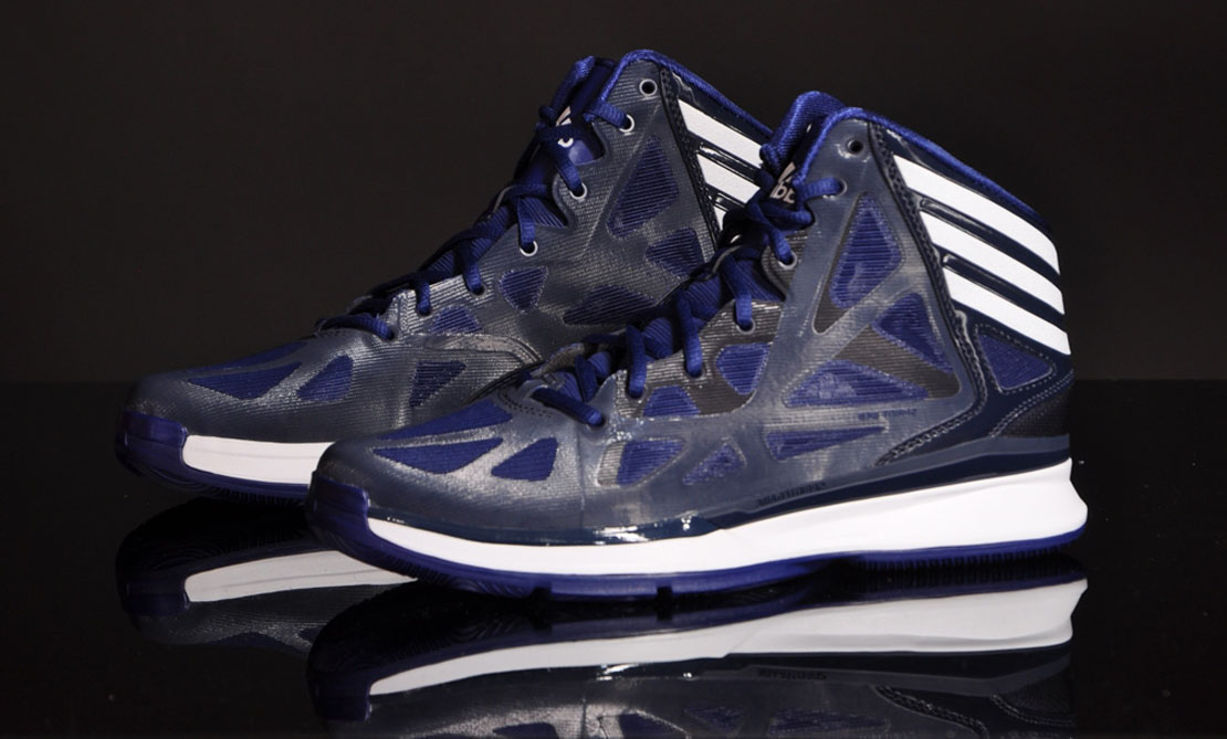 adidas basketball shoes prices
