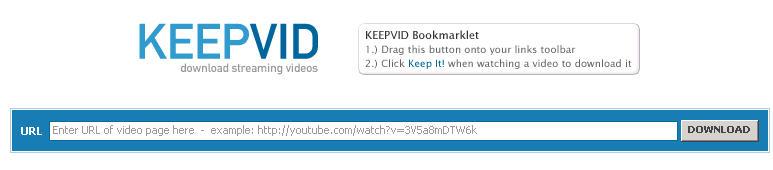 1132015 KeepVid