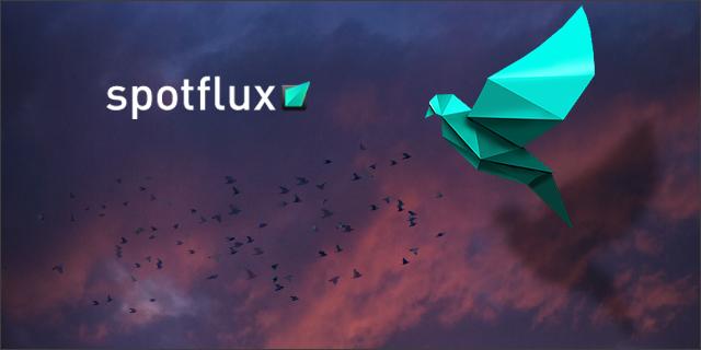1132015 SpotFlux