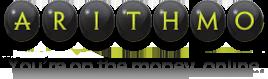 Arithmo reviews