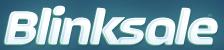 Blinksale reviews