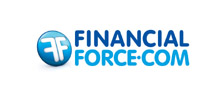 Financial Force reviews