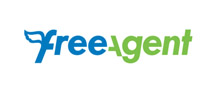 FreeAgent reviews