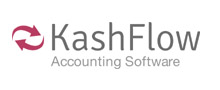 KashFlow reviews