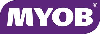 MYOB reviews
