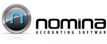 Nominal Accounting