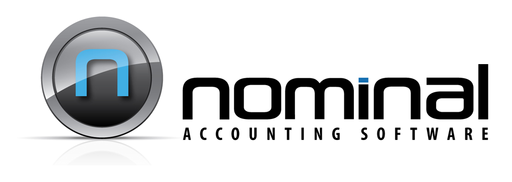 Nominal Accounting reviews