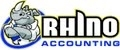 Rhino Accounting reviews
