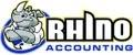 Rhino Accounting