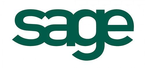 Sage 500 ERP reviews