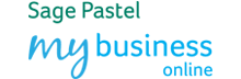 Sage Pastel My Business Online