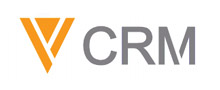 Veeva CRM reviews