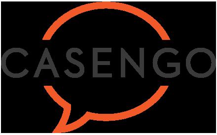 Casengo reviews