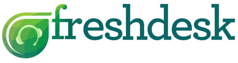 Freshdesk reviews