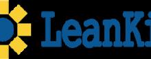 LeanKit.com