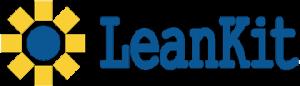 LeanKit.com reviews