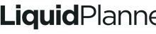 Liquidplanner.com