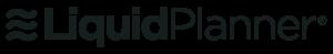Liquidplanner.com reviews
