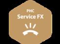 PHC Service FX: