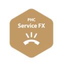 PHC Service FX: reviews