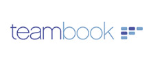 Teambook reviews