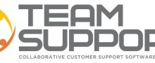 Teamsupport.com