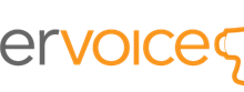 Uservoice.com
