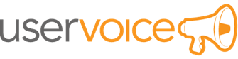 Uservoice.com reviews