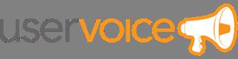 Uservoice.com reviews