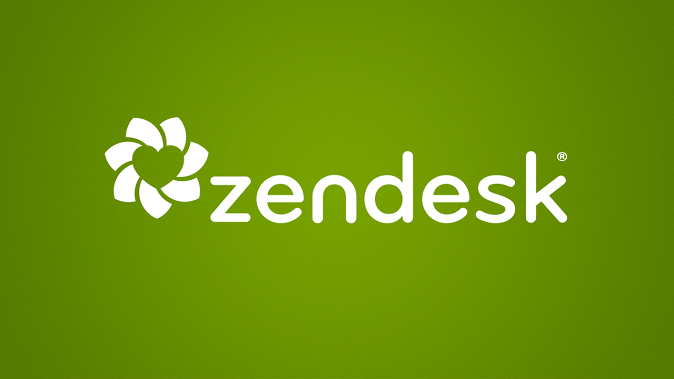 Zendesk reviews