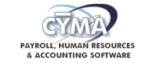 CYMA reviews