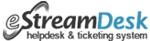 eStreamDesk