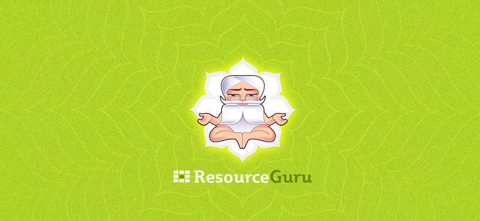 Resource Guru reviews
