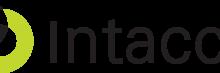 Intacct Enterprise