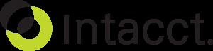 Intacct Enterprise reviews
