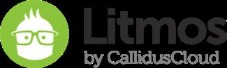 Litmos reviews